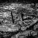 París a luz y sombra by melinapedrero