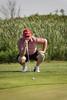 USPS PCC Golf 2016_077