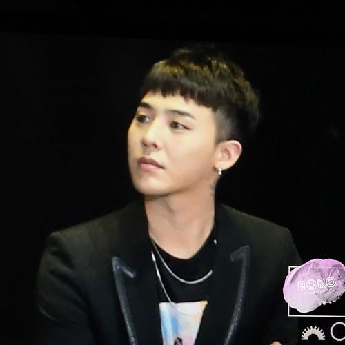 BIGBANG VIP Event Beijing 2016-01-01 GmarlboroD  (9)