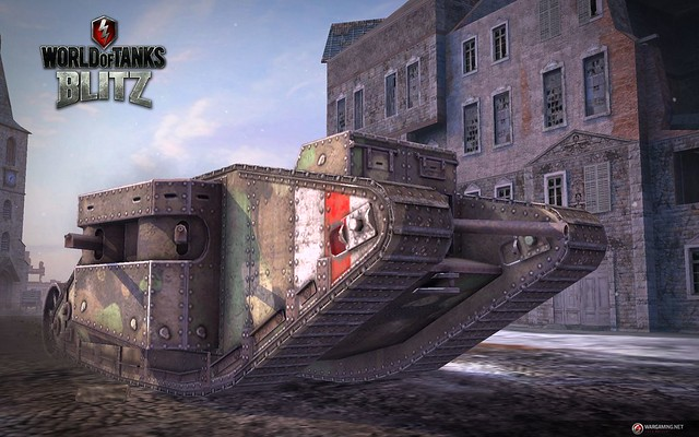 WoTB_100_Years_of_Tanks_2
