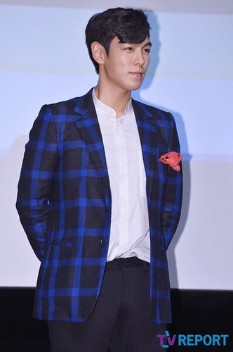 TOP_StageGreeting-CoexMagaBox-20140906_(65)