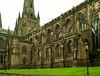 20160924-09_Lichfield Cathedral