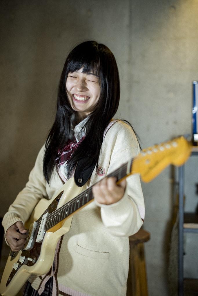 SUZUKI Akane 2016.09.18
