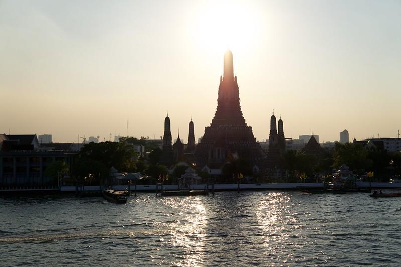 Trip to Bangkok2013-01-02 276