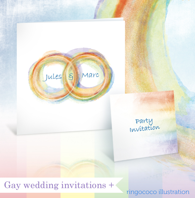 Wedding Photo Invitations is good invitation example