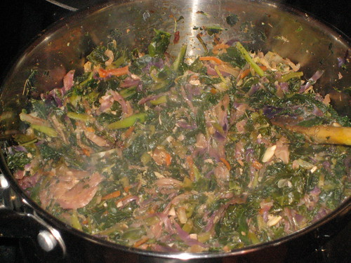 IMG_6531 Asian Greens