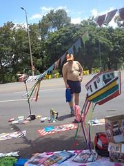 barca das letras eixão 6jan2013 055