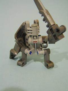 Phalanx Bots 3