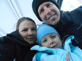 Ski Trip 9Jan13 (46)