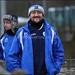 Under 9(a) 3 v 1 Southall FC U9
