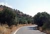 Kreta 2007-2 213
