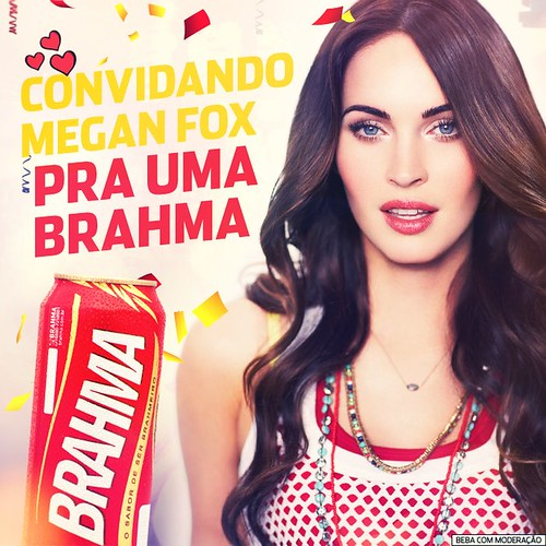 brahma-fox-1