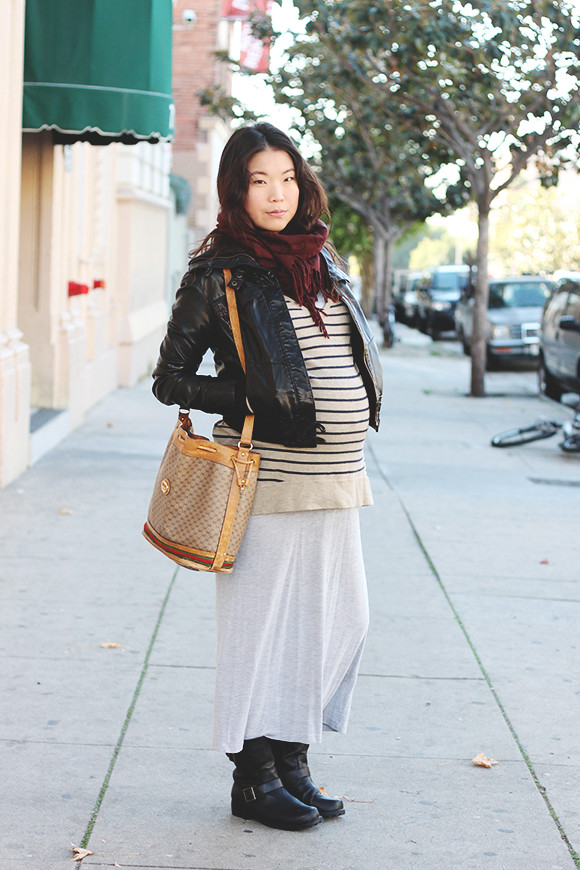 modest fashion blogger, modest style blogger, california, mormon blogger, lds blogger, mormon fashion blogger, mormon style blogger, lds style blogger, lds fashion blogger, lds, modesty, mormon, modesty blog, modest outfits, modest clothes, modest clothing, modest outfit ideas, pregnant style, maternity style, pregnancy style, pregnant outfits, maternity outfits, pregnancy outfits