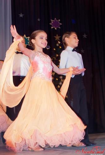 "Show ballet ""EXCLUSIV"" - Pimul în Moldova.   Program neobişnuit de la 150 Euro!"