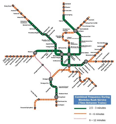 Show Us Your Local Rail Transit Systems  Page 12