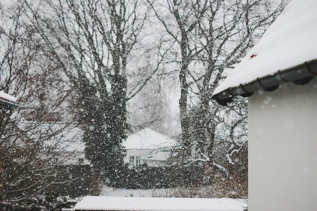 snow_4_emmaemilie
