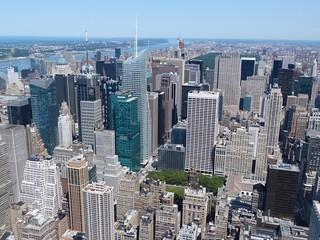 Foto de Nueva York