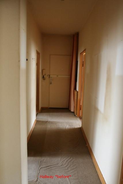 Hallway_before2