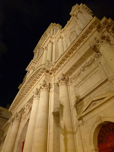 façade saint paul.jpg