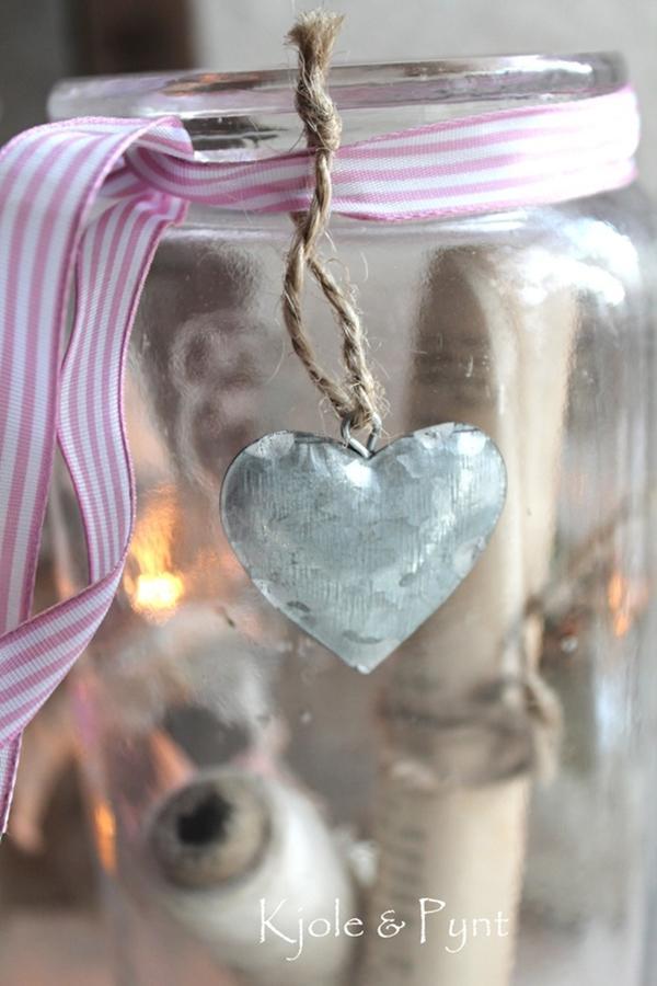 decora con piezas de zinc (6)