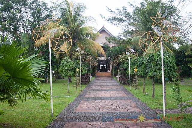 Sampaguita Gardens-26.jpg