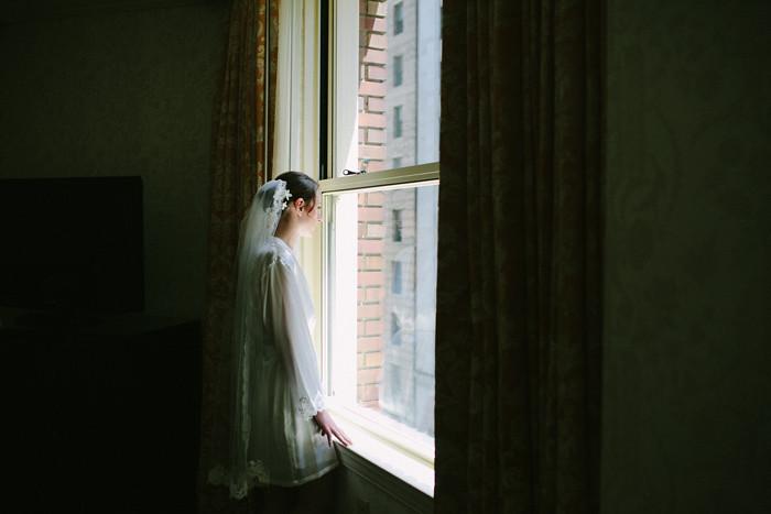 2012FORRETTE_WEDDING0036