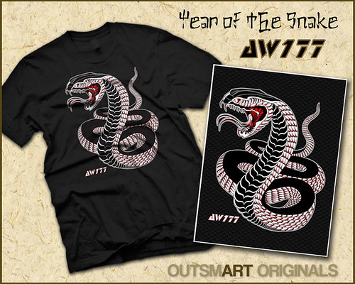 YEAR-OF-THE-SNAKE-AW1777