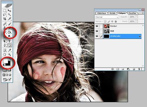 Améliorer détails et couleurs ...  - Page 2 8411554588_4b1be2300f