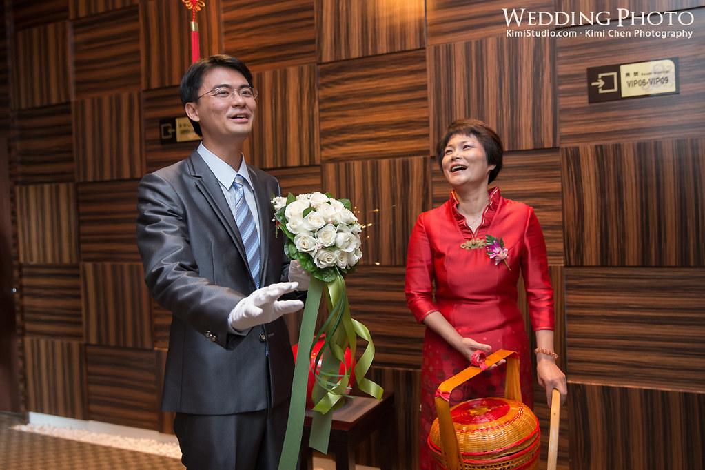 2012.11.25 Wedding-035