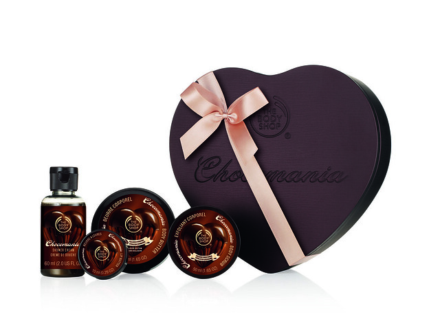 1095783 XMBB37 GIFT HEART CHOCOMANIA XM12_INCHRPJ092