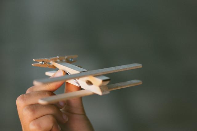 peg planes