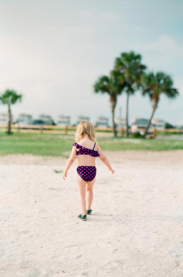 2012_08_Florida16.jpg