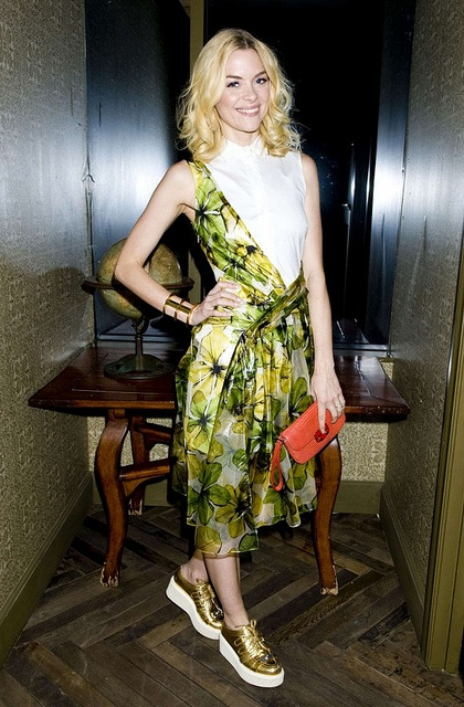 best-dressed-jaime-king-2