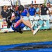 2012 Mondial - FAI World Parachuting Championships