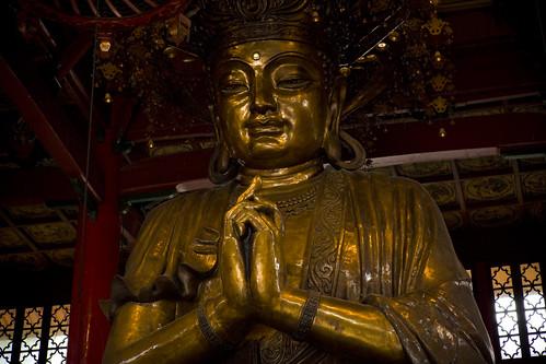 china travel sky sun tourism sunrise temple buddhist adventure hangzhou zhejiang 灵隐寺 jingci 靈隐寺 skyiouan si36 si36studios