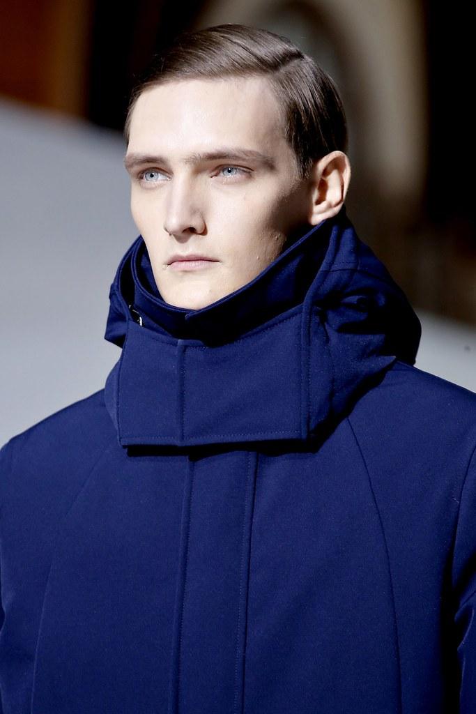 FW13 Paris Dior Homme065_Yannick Abrath(GQ.com)
