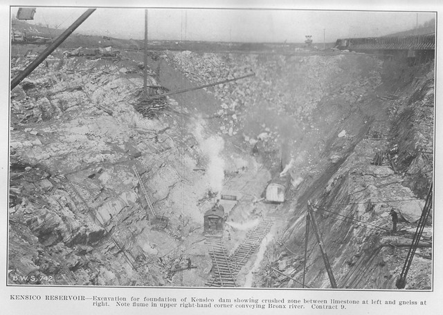 Report 1912 Excavation