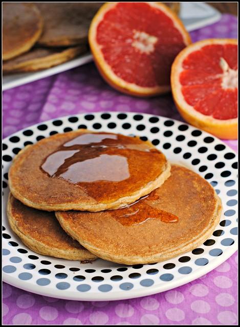 proteinpancakes4