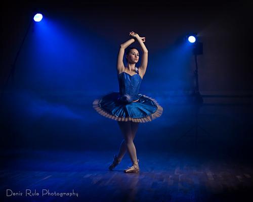 Dances with light _flk