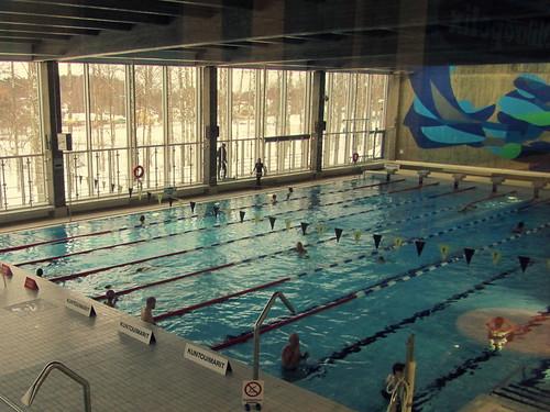 light art january riihimäki swimminghall howardsmith tp444