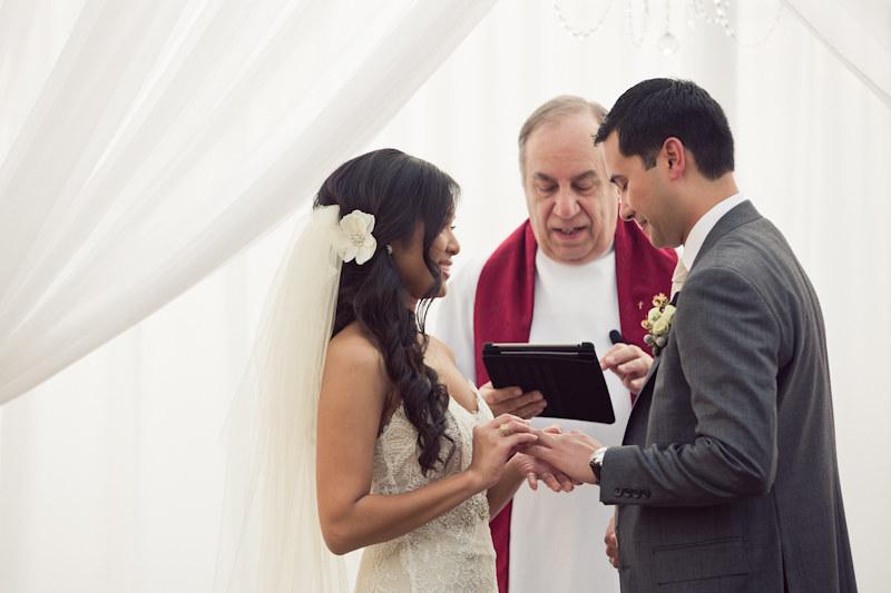 Mei Lene and Ivan Wedding-0043