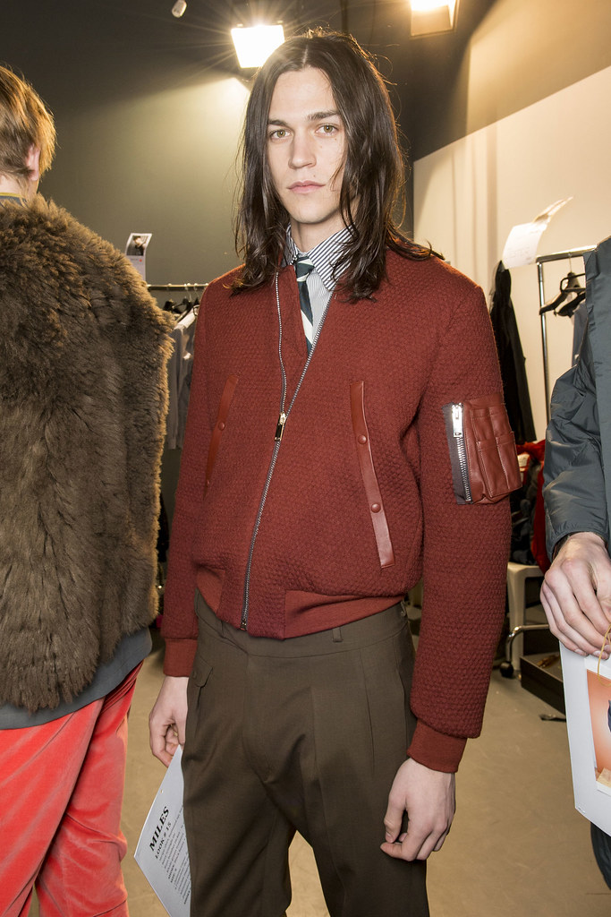 FW13 Paris Paul Smith115_Miles McMillan(fashionising.com)