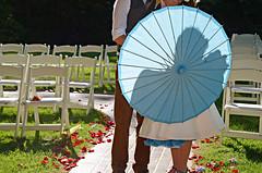 Lee Wedding  162