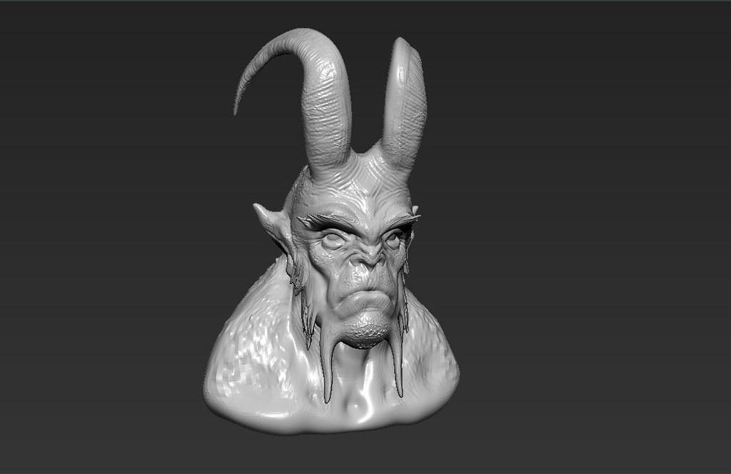 Devil_orc_002