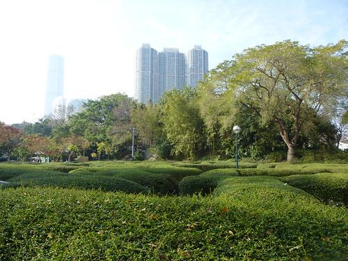 HK13-Kowloon-Parc (20)
