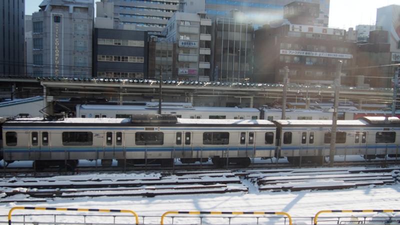 Tokyo Honeymoon 2013_day04_009