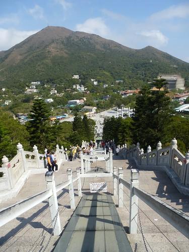 HK13-Lantau2-Bouddha geant (31)