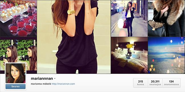 instagram--2