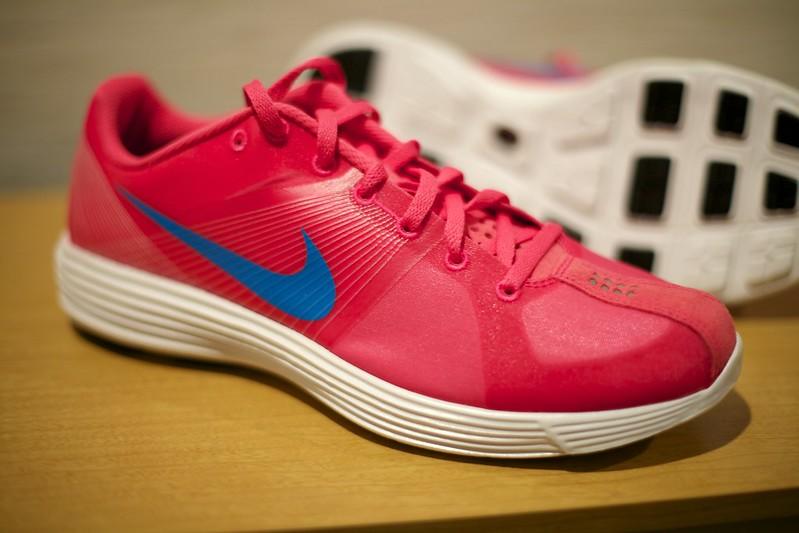 2013-02-10 Nike Lunaracer