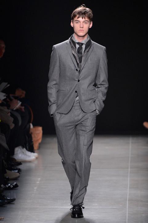 Robbie Wadge3628_3_FW13 Milan Bottega Veneta(apparel-web.com)